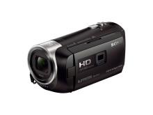 HDR-PJ410_2