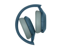 casque WH-H910N - 10