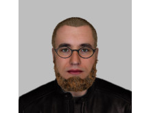E-fit offender one