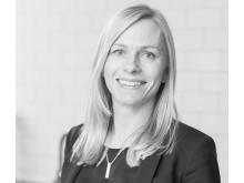 Linda Johansson är ny Marketing Director på Miele AB