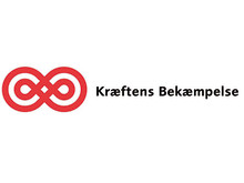 KræftensBekæmpelse_logo (002)