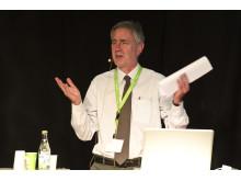 Logistik & Transport Michael Browne