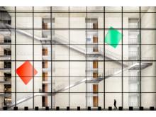 SWPA 2015 Jurgen-Schrepfer_Germany_Shortlist_Open_Architecture_2015