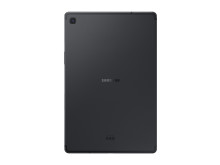 Samsung Galaxy Tab S5e_Back_Black