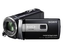 Handycam HDR-PJ200E_von Sony_02