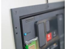 Masterpact MTZ gør energistyringen intelligent
