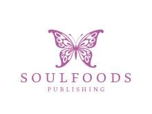Soulfoods Publishing