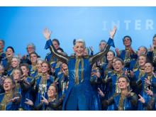 Ronninge Show Chorus photo Read Photography -402