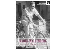 raoul_wallenberg_ett_liv