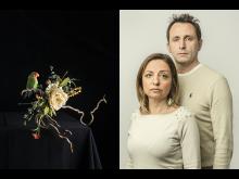 © Luca Rotondo, Italy, Shortlist, Professional competition, Portraiture, Sony World Photography Awards 2021_4.jpg