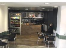 190220 Horsham Coffee Shop 1