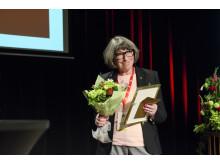 Birgitta Molin