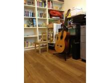 Flooring Decorating Tips