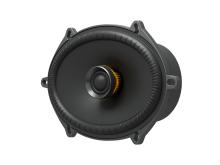 XS-680ES_von_Sony (1)