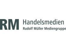 Logo RM Handelsmedien