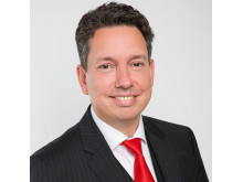 Dr. Ralf Schadowski