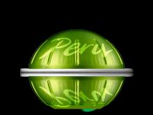 Capsule_VL_Peru_Organic_Front_Reflection