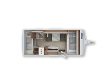 Opal 515 SKF 2020