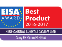 EUROPEAN_PROFESSIONAL_COMPACT_SYSTEM_LENS_2016-2017_SEL-85F14GM