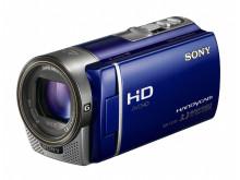 HDR-CX130E - Main3_CX37000-001_BL-1200