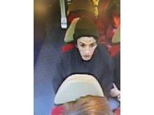 20190626-brighton-bus-assault-suspect-bestres