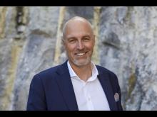 Niklas Lindberg press