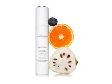 bareMinerals oil-free moisturizer ingredient