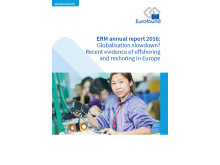 Front  Cover - ERM Report 2016