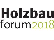 Logo Holzbauforum (jpg)