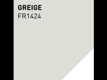 FR1424 GREIGE