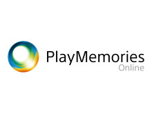 Play Memories Logo