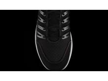 Ejendals introduces the JALAS SPOC range of sporty occupational shoes