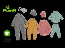 dm-Wollwalk-Kleidung-ALANA.png