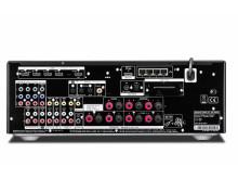 3D Receiver STR-DN2010 von Sony_04