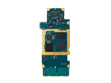 Sony_NW-ZX500_Circuit_board