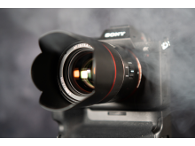Samyang 75mm AF F1,8 FE Sasan Amir_75mm Objektiv (1)