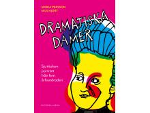 DramatiskaDamer