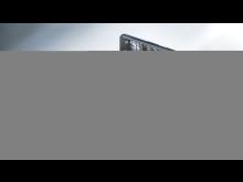 Xperia 5 II_audio_blue