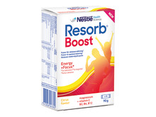 resorb_boost[5]