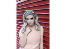 Marina pressbild
