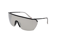 Bogner Eyewear Sonnenbrillen_06_7319_6100