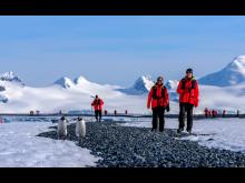 Landing-MS-Roald-Amundsen-HGR-142183- Foto_Dan_Avila.JPG