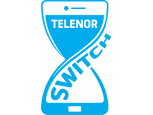 Telenor SWITCH