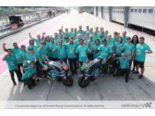 2019110401_007xx_MotoGP_Rd18_モルビデリ選手_クアルタラロ選手_4000