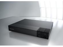 BDP-S4500