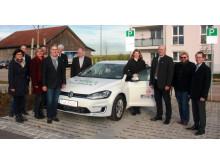 eCarsharing_Lkr. Regensburg_Schierling_newsroom
