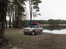 2019Ford_Ranger-Limited_6 (1)