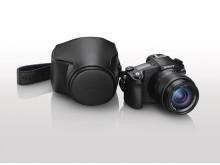 DSC-RX10M2 von Sony_12
