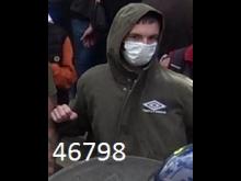 46798