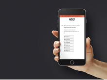 WHD-Projektplaner-mobil